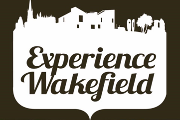 Experience Wakefield