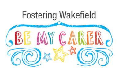 Fostering Wakefield